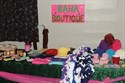 BAHA Boutique!